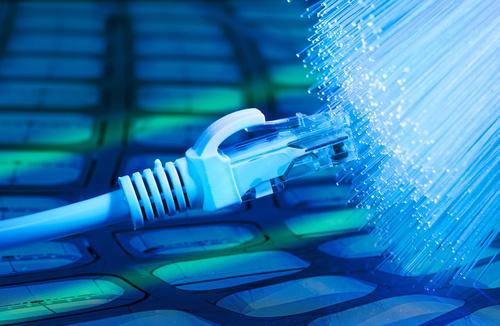 Inpar internet światłowód telewizja